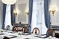 Excelsior Hotel Ernst Salon Gereon.jpg