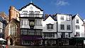 ExeterCenter-Devon.jpg