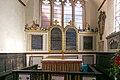 Exeter - St Martin's Church 20181027-01.jpg