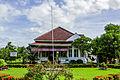Exile house of Sukarno, Bengkulu 2015-04-19 05.jpg
