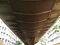 Existing Activity - Under the Flyover (4077813758).jpg