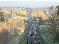 Exmouth Junction from Mount Pleasant 2009.jpg