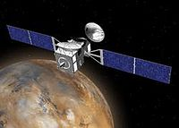 ExoMars Trace Gas Orbiter.jpg