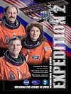 Expedition 2 crew poster.jpg