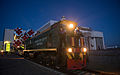Expedition 43 Soyuz Rollout (201503250013HQ).jpg