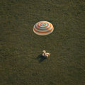 Expedition 43 Soyuz TMA-15M Landing (201506110038HQ).jpg