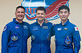 Expedition 44 Press Conference (201507210026HQ).jpg