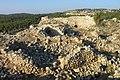 Experience Nakba - panoramio.jpg