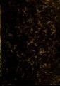 Explication de la danse des morts de la Chaise-Dieu, fresque inédite du XVe siècle, précédée de quelques détails sur les autres monumens de ce genre (IA b22014895).pdf