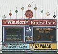 Exploding Scoreboard 1.jpg