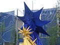Expo02-ArtplageBiel-Künstler.jpg
