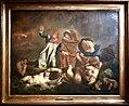 Exposition Delacroix au Musée du Louvre à Paris (40317888974).jpg