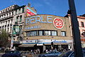 Express Midi Caulier Brussels 2012-04.JPG