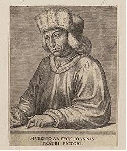 Eyck, Hubert van - Jan Wierix (attr.).jpg