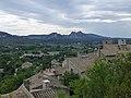 Eygalières-Panorama (1).jpg