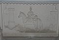 Eyliac église autel choeur (1).JPG
