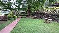 Ezhattumukam , Govt Resort - panoramio (3).jpg