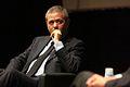 Ezio Mauro IJF 2010.jpg