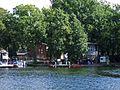 Fähranleger, Insel Scharfenberg.jpg
