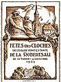 Fête des Cloches de l'église protestante de la Robertsau.jpg