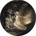 Füssli - A Shakespearean Subject, 1785-1786.jpg