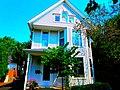F.E. Darling House - panoramio (1).jpg
