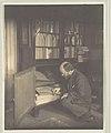 F. H. Evans MET DP114633.jpg