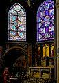 F0566 Paris Ier eglise St-Germain-Auxerrois chapelle Tombeau rwk.jpg