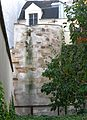 F0740 Paris IV jardin Rosiers tour PA rwk.jpg