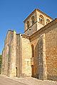 F09.St-André d'Iguerande.0034.JPG