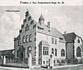 FAR 20 in Posen, Postkarte von 1910.jpg