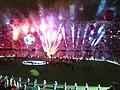 FCB, Celebrating 50 years of stadium - panoramio.jpg
