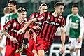 FC Admira Wacker vs. SV Mattersburg 2015-12-12 (005).jpg