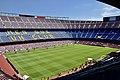 FC Barcelona, Camp Nou ( Ank Kumar) 02.jpg