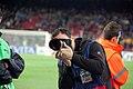 FC Barcelona - Bayer 04 Leverkusen, 7 mar 2012 (02).jpg