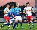 FC Liefering gegen Blau Weiß Linz (22. September 2017) 42.jpg