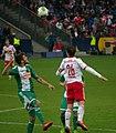 FC RB Salzburg gegen Rapid Wien 08.JPG