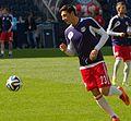 FC Red Bull Salzburg g SK Sturm Graz 17.JPG
