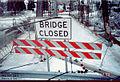 FEMA - 1020 - Photograph by FEMA News Photo taken on 01-13-1998 in New York.jpg