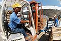 FEMA - 11402 - Photograph by Jocelyn Augustino taken on 09-25-2004 in Alabama.jpg