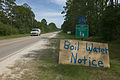 FEMA - 14174 - Photograph by Andrea Booher taken on 07-18-2005 in Florida.jpg