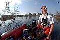 FEMA - 15235 - Photograph by Jocelyn Augustino taken on 09-09-2005 in Louisiana.jpg