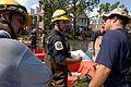 FEMA - 15684 - Photograph by Jocelyn Augustino taken on 09-16-2005 in Louisiana.jpg
