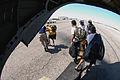 FEMA - 17784 - Photograph by Jocelyn Augustino taken on 09-07-2005 in Louisiana.jpg