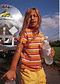 FEMA - 179 - Photograph by Andrea Booher taken on 09-18-1999 in New Jersey.jpg