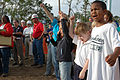FEMA - 18538 - Photograph by Mark Wolfe taken on 11-07-2005 in Mississippi.jpg