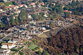 FEMA - 33404 - Aerial of burned homes in California.jpg