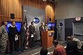 FEMA - 37682 - FEMA Gustav Press Conference in Washington, DC.jpg