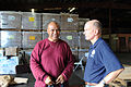 FEMA - 42143 - Warehouse with commodities in American Samoa.jpg