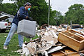 FEMA - 44058 - Nashville cleanup continues.jpg